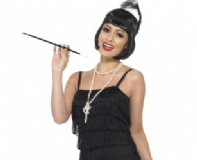 20's Flapper Accessory Kit